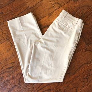 Footjoy Golf Pants Mens Size 30x32